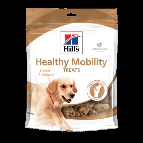Healthy Mobility Treats (Hund)