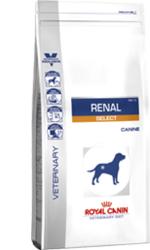 Renal Select (Hund)