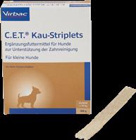 C.E.T. Kaustreifen für Hunde