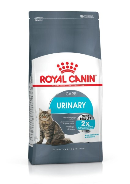 Urinary Care (Katze)