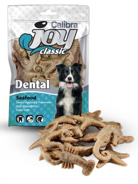 Calibra Joy Dog Dental Sea Food | MDPETFOOD