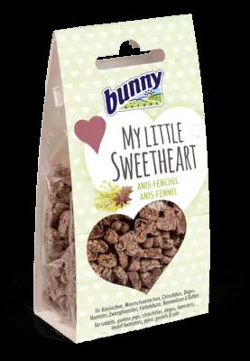 Bunny My Little Sweetheart Anis-Fenchel online kaufen