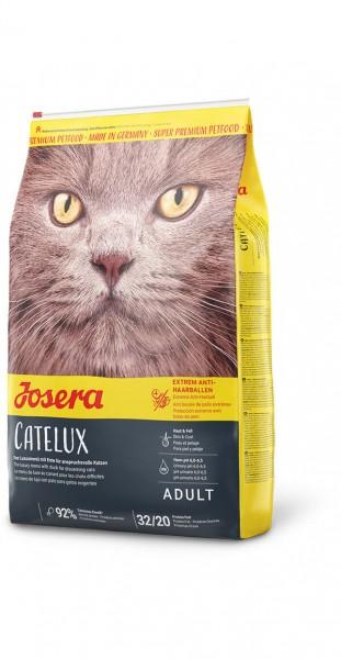 Catelux