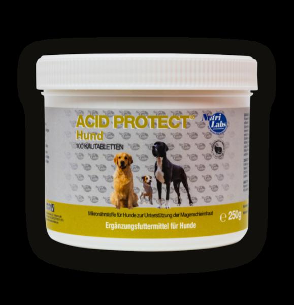 Acid Protect Hund
