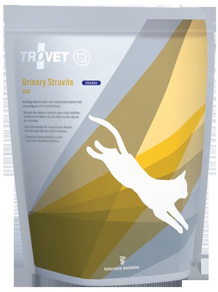 UrinaryStruvite_ASD_chicken_85g_pouch_cat