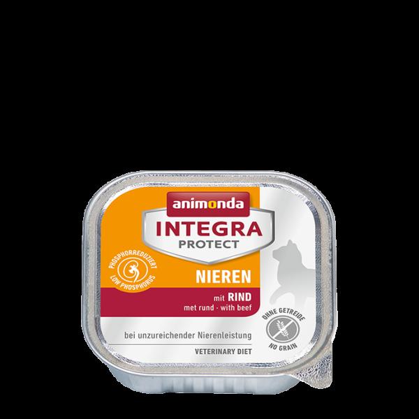 Integra Protect Nieren - mit Rind
