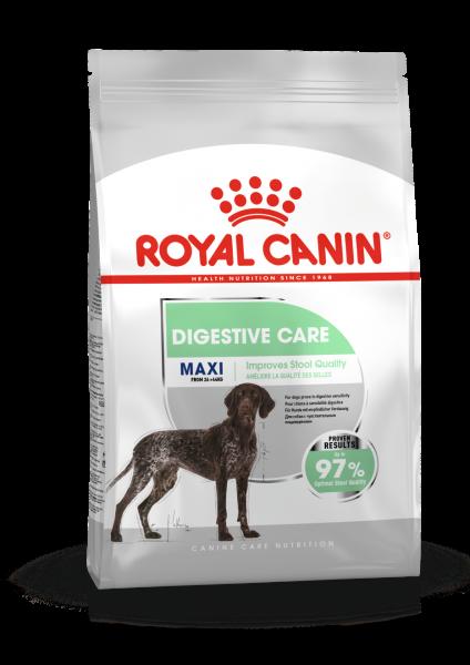 Maxi Digestive Care (Hund)