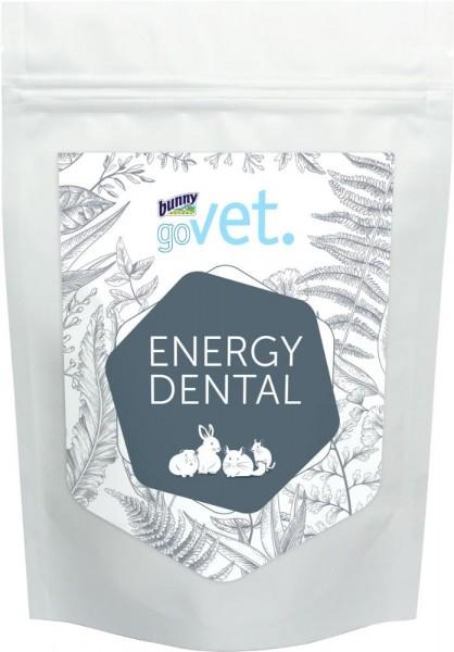 Bunny Nature go Vet Energy Dental