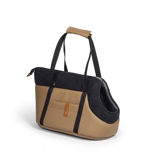 Hundetragetasche & Katzentragetasche Bag Braun