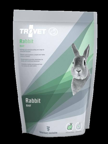 Rabbit RHF