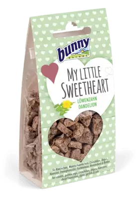 Bunny Nature My Little Sweetheart Löwenzahn online kaufen
