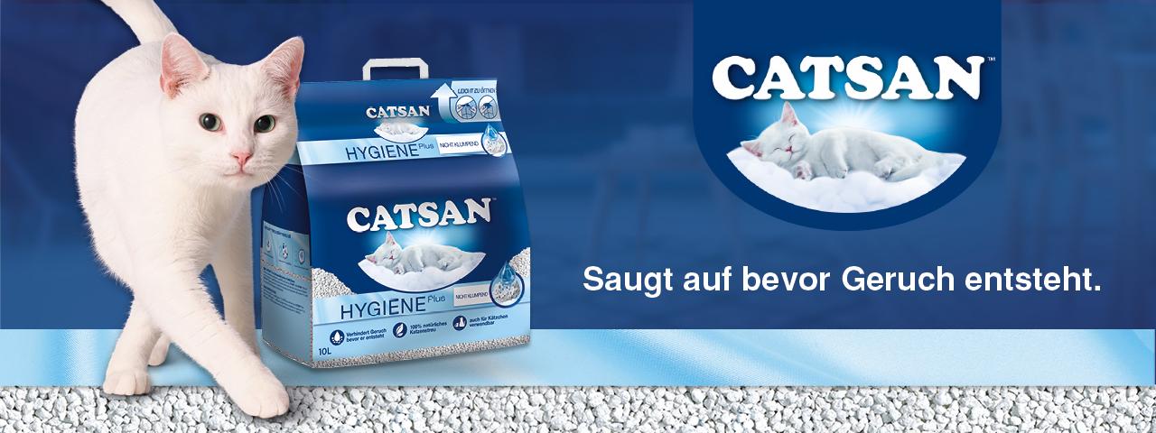 CATSAN_Banner_1280x480px_1
