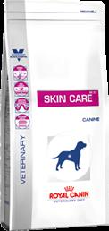 Skin Care (Hund)