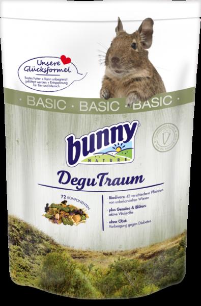 Degu Traum Basic