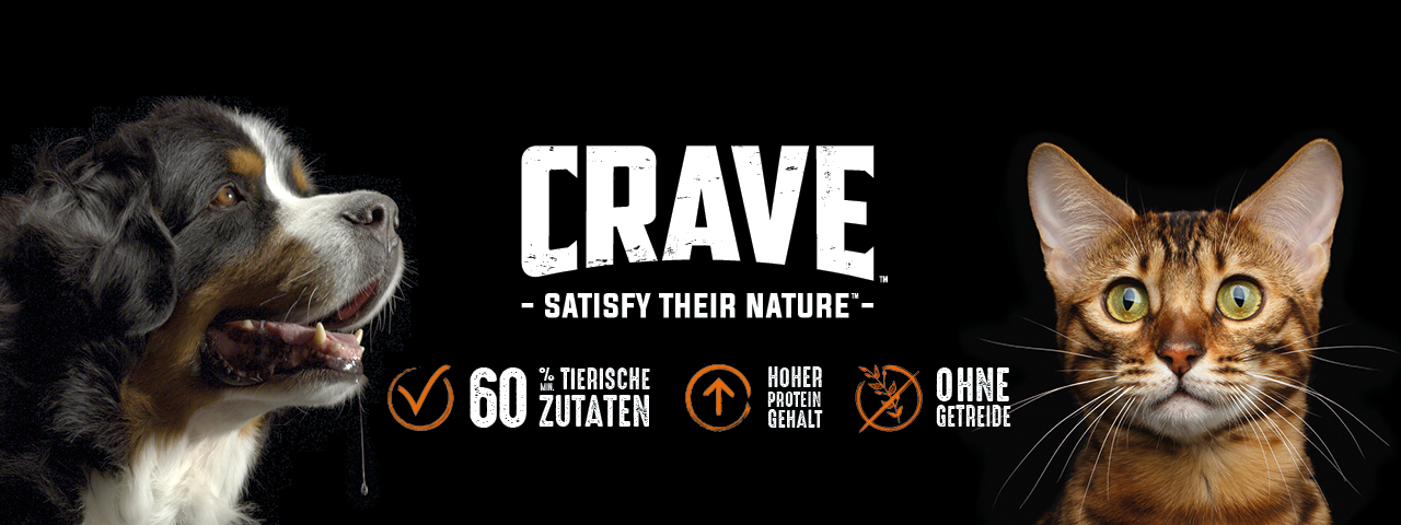 Crave_Banner_1280x480px_1