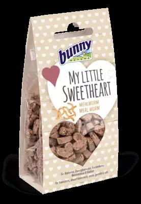 Bunny Nature My Little Sweetheart Mehlwurm online kaufen