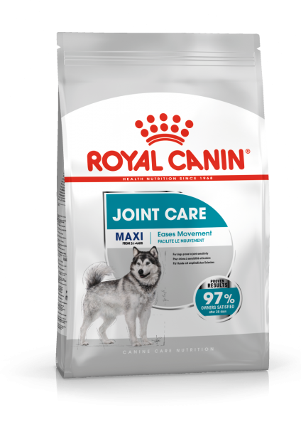 Maxi Joint Care (Hund)