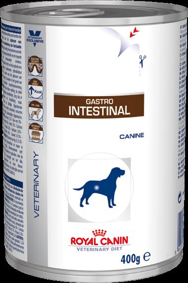 royal canin gastro intestinal hund md pet food. Black Bedroom Furniture Sets. Home Design Ideas