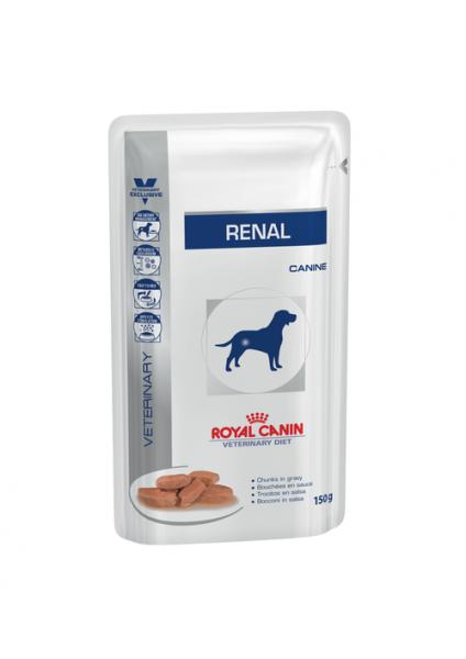 Renal (150g Beutel) (Hund)