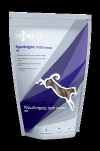 Hypoallergenic Treat (Venison) Sehne