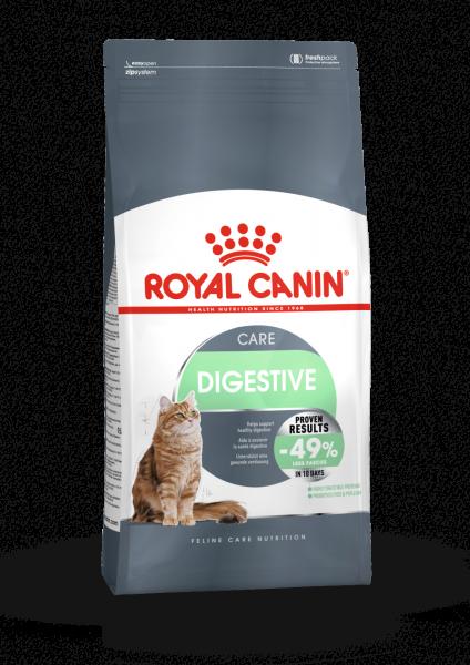 Digestive Care (Katze)