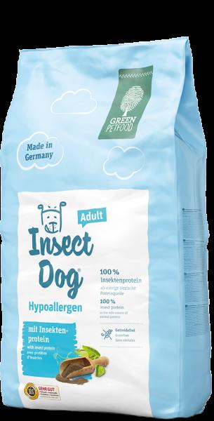 InsectDog Hypoallergen