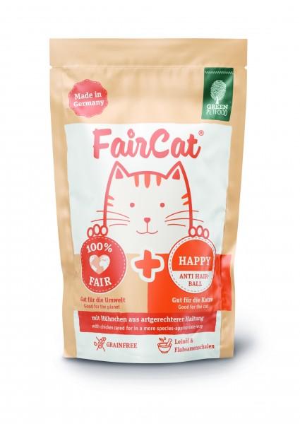 FairCat Happy Frischebeutel (Katze)