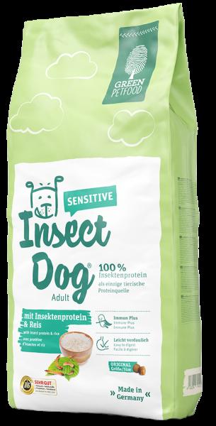 InsectDog Sensitive (Hund)