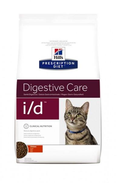 Feline i/d (Katze)