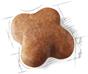 product_kibble_img55ef39b49520a