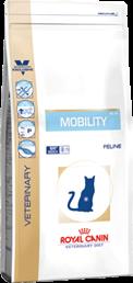 Mobility (Katze)