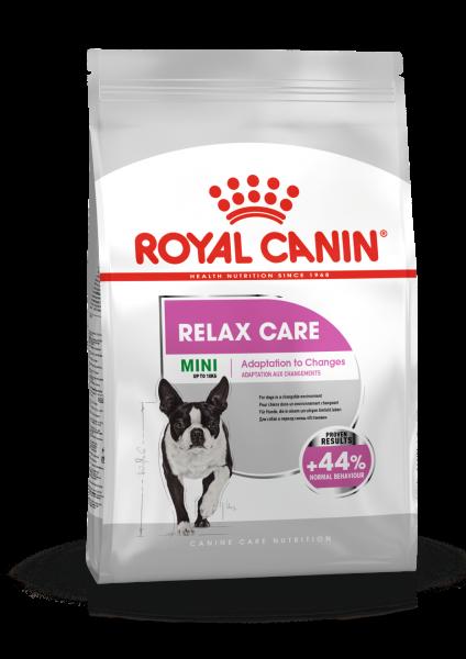 Relax Care Mini