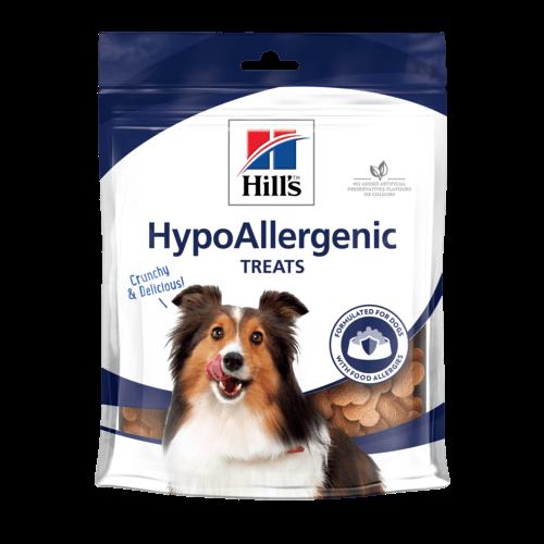 Hills Hypoallergenic Treats | mdpetfood.at