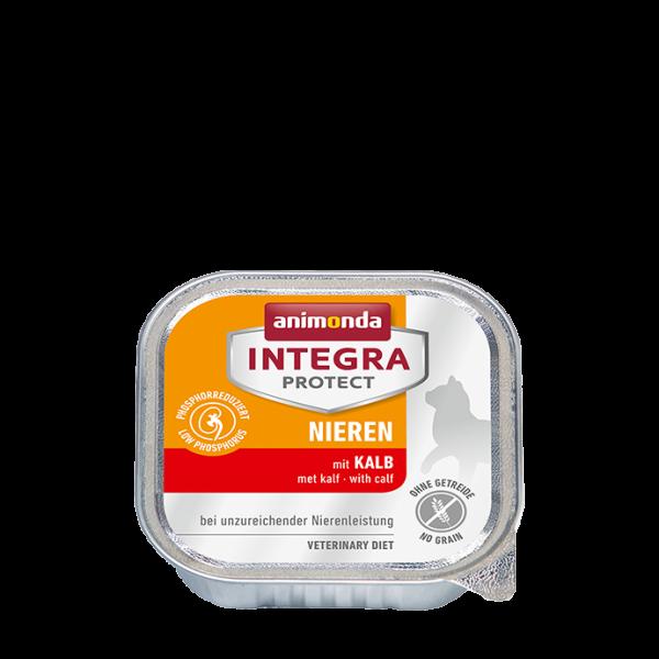 Integra Protect Nieren - mit Kalb