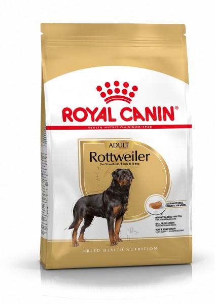Rottweiler (Hund)