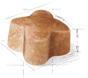 product_kibble_img55ef51ee997ae